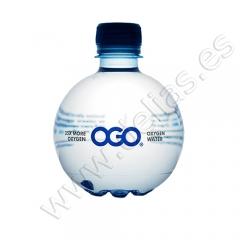 �a qu� sabe el agua pura? tenemos una gran selecci�n de aguas premium