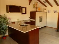 Cocinas & carpinteria artesanal Jose Moratino Estaire