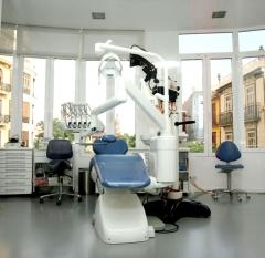 Clinica dental identis - foto 10