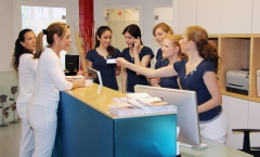 Clinica dental identis - foto 18
