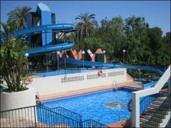 26 piscina