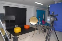 Guía audiovisual cespro   guía y servicios audiovisuales y publicitarios para empresas - foto 7