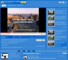 Gu�a audiovisual cespro | gu�a y servicios audiovisuales y publicitarios para empresas - foto 2