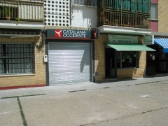 Solseguros.es - foto 34