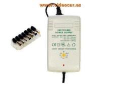 Alimentador corriente noru nr-913-7776 salida regulable.jpg