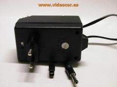 Alimentador corriente variable trq tc405 400ma