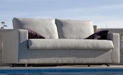 Sofas molist - sofas a medida en barcelona - foto 20