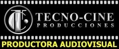 Tecno-cine producciones | producci�n audiovisual de cine, v�deo y televisi�n - foto 2