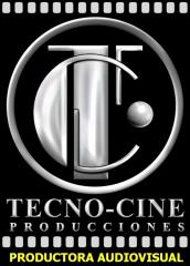 Tecno-cine producciones | producci�n audiovisual de cine, v�deo y televisi�n - foto 15