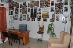 Grupo rodfer | creaciones audiovisuales - audiovisuales - publicidad - eventos - foto 16