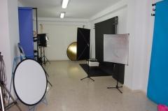 Grupo rodfer | creaciones audiovisuales - audiovisuales - publicidad - eventos - foto 24