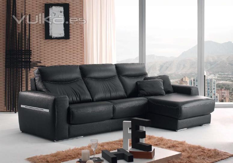 Foto sof orion de pedro ortiz - Sofa pedro ortiz ...
