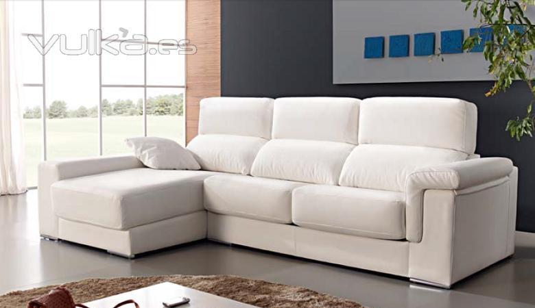 Foto sof thomas de pedro ortiz - Sofa pedro ortiz ...