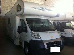 Entra en www.quieroquiero.es y reserva ya tu caravana!!! un viaje diferente...