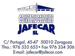 Construcciones jafecar, s.l. - foto 19