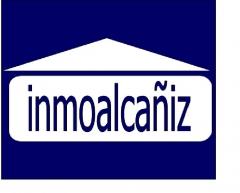 Www.inmoalcañiz.com inmobiliaria alcañiz