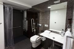 Ruralsuite hotel apartamentos**** - foto 16
