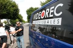 Videorec audiovisuales - foto 4