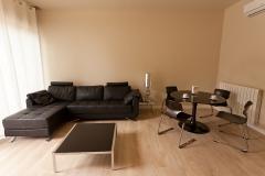 RuralSuite Hotel Apartamentos****