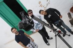 VIDEOREC AUDIOVISUALES Productora en Lanzarote