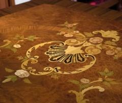 Ebanister�a arenas. fabricacion a medida de creaciones exclusivas en madera.