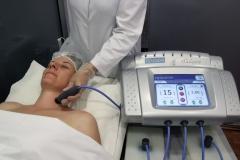 Tratamiento rejuvenecimiento facial con mesoterapia virtual