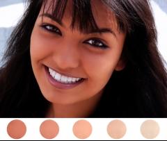 Dermodepilación bbl sciton todo tipo y color de piel