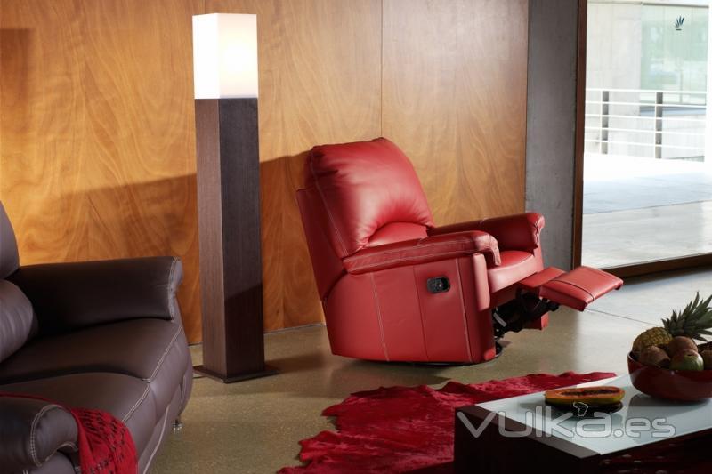 Destrezza mobiliario - Pedro ortiz precios ...