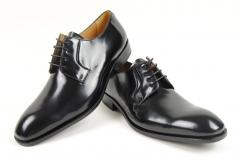 Zapatos de caballero a la venta en la tienda online de calzados y complementos gody