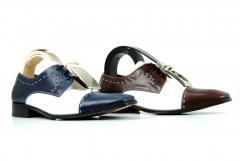 Para cada zapato existe el complemento perfecto en www.gody.es