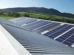 Fotovoltaica solar