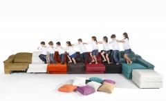 Sofas molist - sofas a medida en barcelona - foto 27