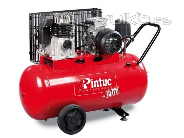 Foto compresores de pist n - Ofertas de compresores de aire ...