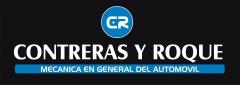 TALLER ESPECIALIZADO MERCEDES-BENZ, BMW, AUDI Y VW EN SEVILLA