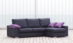 Sofas molist - sofas a medida en barcelona - foto 6