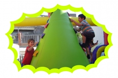 Pie plano producciones infantiles - foto 15