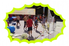 Pie plano producciones infantiles - foto 4