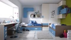 Why not 12 catalogo de dormitorios juveniles