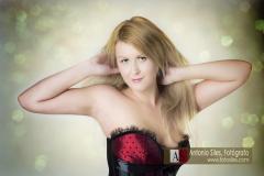 Desnudo-sexi-chica-glamour-retrato-foto-fotosiles-fotografos-de-almeria