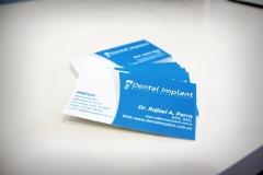 Tarjetas de visita / bussines cards
