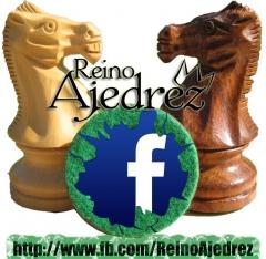 Facebook :: Reino Ajedrez - Ideas Deportivas Canarias