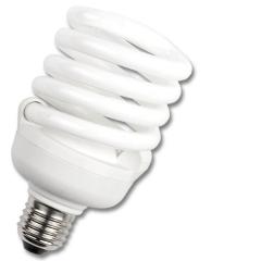 Bombillas, led, bajo consumo, ahorro energ�tico...