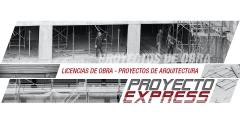 Licencias de apertura express madrid y declaración responsable