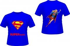 Camisetas para regalar