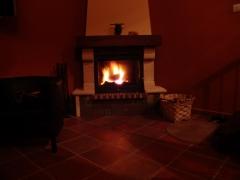 El cotayu de castro - casa rural en asturias nava - foto 6