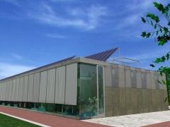Dise�o de instalaciones solares fotovoltaicas