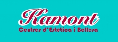 Centre d´estetica kamont