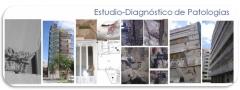 Trabajos realizados de diagnóstico de patologías; http://www.atielevante.es/ite.html