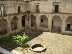 Foto 159  en Cáceres - Rusticas y Urbanas