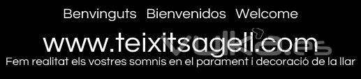 WWW.TEIXITSAGELL.COM